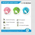 China Child Watch Phone, New smart watch phone, Smart Watch Tracker wholesale