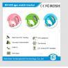 Buy cheap Waterproof! GPS tracker for kids/ kids GPS watch/Child SOS WATCH from wholesalers