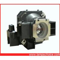 Quality projector lamp EPSON ELPLP32 for sale