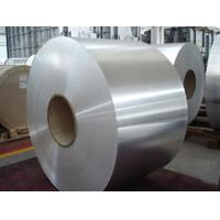 China spacular reflective mirror aluminum sheet or coil used for led light or solar collector wholesale