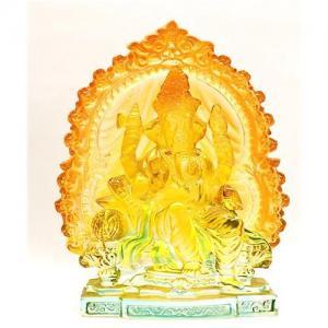 China Ganesha Statue;Hindu God;Ganesha crafts;India God Statue wholesale
