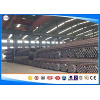 China Alloy Cold Drawn Seamless Steel Tube For Temperature Service A335 P11 wholesale