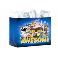 China Kids cartoon bag with all kinds of fashion and beautiful printing wholesale