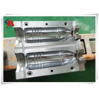China PET Bottles Injection Molding Mold SUS304 SS Material For Processing Equipment wholesale