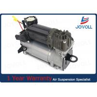 China Rear Audi A6C5 Air Suspension Pump , 4Z7616007A Audi Allroad Suspension Compressor on sale
