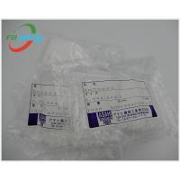 China FUJI NXT H12 FILTER XH00802 For SMT Pick And Place Machine wholesale