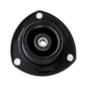 54610 2E200  Rubber Strut Mount For Assy Kia Sportage 05-10 Hyundai Tucson 05-09