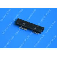China High Performance SAS SCSI Adapter Female 29 Pin With Copper Alloy Contact wholesale