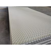 China 2000mm Stainless Steel Sheet on sale