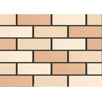 Quality 3mm Yellow Wall Tile Grout Harmless For Swimming Pool Cement Tiles for sale