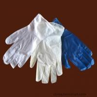 Disposable Vinyl Glove For Examination Medical Hospital Surgical Inspection Food Grade