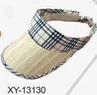China Topee, Sun-Hat. wholesale