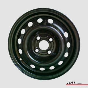 Buy cheap Steel Wheels, Car Wheels from wholesalers