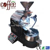 China 1kg Home Coffee Roaster/1kg Small Coffee Roaster wholesale
