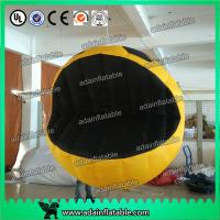 China Event Advertising Inflatable Pacman Customized wholesale