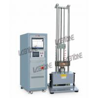 China CE Mechanical Shock Test Equipment for Medical Equipmnet Conform To IEC 60601-1-11 on sale