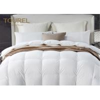 China Custom Color Hotel Duvet Bedding Wholesale Bamboo Bed Sheet wholesale
