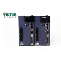China 2.6KW Servo Motor Closed Loop Control System For Automation Equipment wholesale