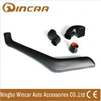 China Air Intake Head Ram Snorkel 4x4 Installation Kit for Toyota Hilux 05 Petrol wholesale