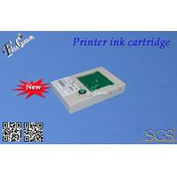China Canon IPF Series Wide Format Printer 6400 6450 8400 8400s Printer Chip Resetter  wholesale