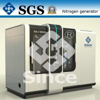 BV,SGS,CCS,CE Chemical nitrogen generator package system