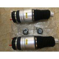 Quality Brand New Air Suspension Parts For Jeep Grand Cherokee WK 68029903AE 68029902AE Air Spring for sale