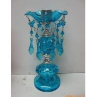 China CH (47) Moroccan candle holder wholesale
