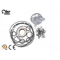 Buy cheap Durable Excavator Seal Kit For Hydraulic Parts K3V112DT YNF01571 from wholesalers