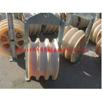 China Cable Block wholesale