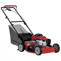 China self-proplled lawn mower wholesale