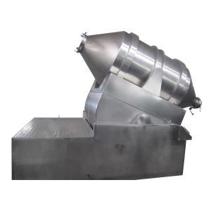 China mixer batter wholesale