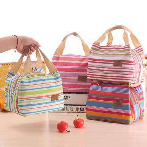 China Aluminium Foil Insulated Beach Tote Cooler Bag Custom Size FDA Approved wholesale