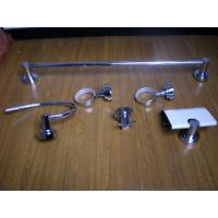 China Bathroom Accessories (SMX-17700 Series) wholesale