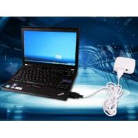 China security display laptop devices on sale