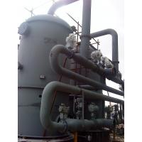 Quality Argon plant 80 Nm3/h ~ 200 Nm3 / h LAr KDONAr - 3600 / 4500 / 80Y Balance Gas Coal chemical industry for sale