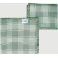 China Air-conditioning Mat Series on sale