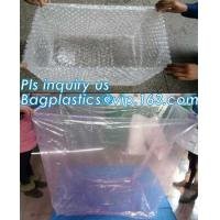 China HDPE Pallet Cover Sheet, LDPE bag Large square bottom bag on roll pallet cover bag rubbish bag Garbage bag HDPE bag, pac wholesale