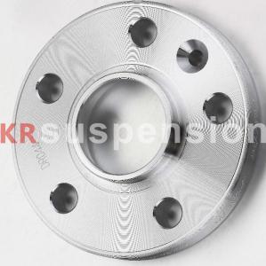 China General 6 Holes Custom Wheel Adapters 6061 - T6 Aluminum Alloy Car Wheel Spacers wholesale