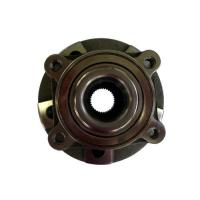 Quality Chevrolet , Pontiac 512230 21990451 22702689 BR930328 Rear Wheel Bearing for sale