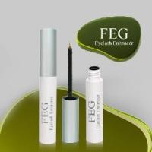 China Feg New Recipe Extension Eyelash Growth Liquid wholesale