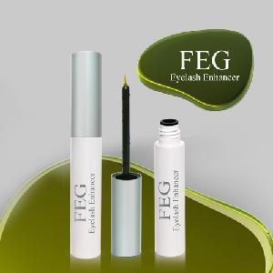 China Natural Formula Feg Eyelash Conditioner (071) wholesale