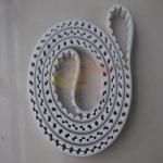 China PU Endless Timing Belt wholesale