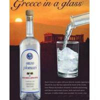 China France Berger blanc Anisette China import customs clearance Agent wholesale