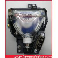 Quality projector lamp EPSON ELPLP09 for sale