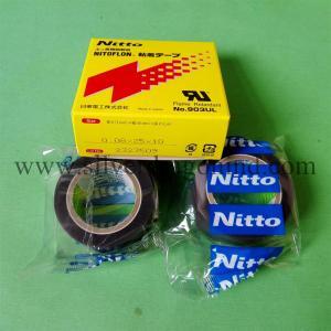 China Nitoflon tapes No.903UL 0.08x25x10 wholesale