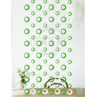 China Attractive Light Roller Blind wholesale