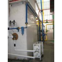Buy cheap Cylinder Cryogenic High Oxygen Producing Plants , High Purity Liquid Oxygen from wholesalers
