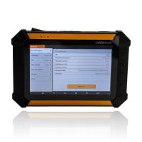 Buy cheap OBDSTAR X300DP PAD Tablet Car Key Programmer Full Configuration With Multi-Language from wholesalers