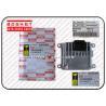 Quality 8-97189136-3 16267710  Isuzu Lorry Parts Opel Edu 8971891363 16267710 for sale