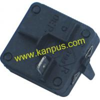Buy cheap Refrigerator IC-3 relay A-015 (compressor parts, A/C spare parts, HVAC/R) from wholesalers